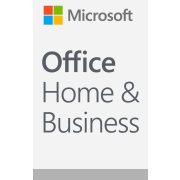 Office Home and Business 2019 ENG (pro podnikatele)