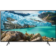 "SAMSUNG 50"" Ultra HD Smart TV UE50RU7172 Série 7 (2019)"