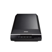 EPSON skener Perfection V550 Photo, A4, 6400x9600dpi, 3,4 Dmax, USB 2.0