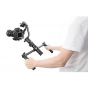 Zhiyun Dual Handle For Crane 2