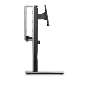 DELL Micro Form Factor All-in-One Stand - MFS18 CUS KIT