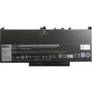 DELL Kit 4-Cell 55WHr Battery
