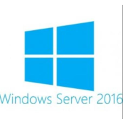 Dell Windows Server 2016,Standard,ROK,16CORE (for Distributor sale only)