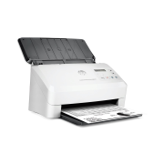HP ScanJet Enterprise Flow 5000 s4 Sheet-Feed Scanner (A4, 600 dpi, USB 3.0, USB 2.0, Duplex)
