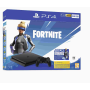 SONY PlayStation 4 (F Chassis) - 500GB + FORTNITE 2000 V Bucks