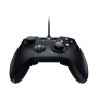 RAZER herní ovladač  Wolverine Tournament Edition - Gaming Controller for Xbox One