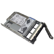 480GB SSD SATA Mix Use 6Gbps 512 2.5in Hot-plug AG Drive,3.5in HYB CARR, 3 DWPD, 2628 TBW