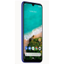 Xiaomi Mi A3 Not just Blue 4GB/128GB