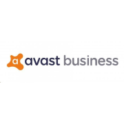 Avast Business Antivirus 2 roky 11 PC - unmanaged