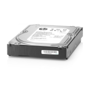 repas HP HDD 1TB 6G SATA 3.5in NHP MDL HDD G9, G10 Raw Drives for LFF NHP models only (jen rozbaleno