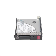 HPE 960GB SATA 6G Read Intensive SFF (2.5in) SC 3yr Wty Multi Vendor SSD