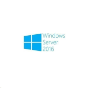 DELL 10-pack of Windows Server 2016 USER CALs  (Standard or Datacenter),CUS