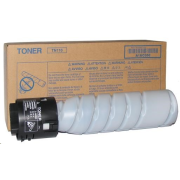 Minolta Toner TN-116 do bizhub 164, 165, 185 (2x 500g)