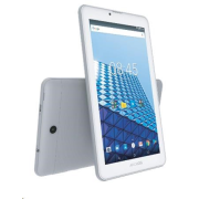 ARCHOS Access 70, 3G, 16 GB, EU/UK