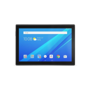 LENOVO TAB M10   10.1INCH 1920*1200 IPS POLAR WHITE QUALCOMM SNAPDRAGON 450 LP DDR3 3GB + 32GB LP