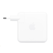Apple 96W USB-C Power Adapter - pro macbook pro 16