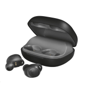 TRUST sluchátka Duet XP Bluetooth Wire-free Earphones