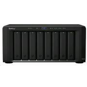 Synology DS1815+ DiscStation