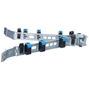 HP 2U Cable Management Arm for Easy Install Rail Kit