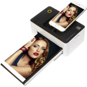 Kodak Photo Printer Dock WiFi