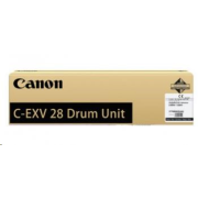 Canon C-EXV 50 Drum Unit  (Drum Unit iR1435/1435i/1435iF)