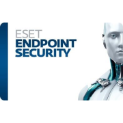 ESET Endpoint Security (Protection Advanced) 5 - 25 PC + 2 ročný update