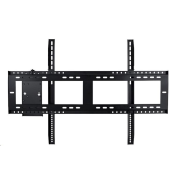 Optoma OWMFP01 Wall mount for Optoma Interactive flat panel displays  IFPD
