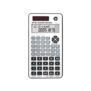 HP 10s+ Scientific Calculator - CALC - nový EAN 886112957247