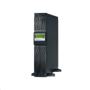 Legrand UPS KEOR LINE RT 2200VA, line-interactiv, 2200VA / 1980W, USB / RS232, display, Rack / Tower