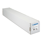 HP Everyday Instant-dry Satin Photo Paper-1067 mm x 30.5 m (42 in x 100 ft),  9.1 mil,  235 g/m2,