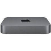 APPLE Mac mini 3.0GHz 6-core Intel Core i5 /8GB RAM/512GB SSD/Intel UHD Graphics 630, CZ