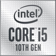 CPU INTEL Core i5-10600 3,30GHz 12MB L3 LGA1200, BOX