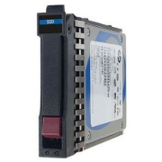 HPE 1.92TB SATA 6G Very Read Optimized SFF (2.5in) SC 3yr Wty SSD