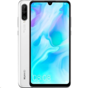 Huawei P30 Lite New Edition, 4GB/64GB, Pearl White