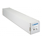 HP Everyday Instant-dry Satin Photo Paper-1524 mm x 30.5 m (60 in x 100 ft),  9.1 mil,  235 g/m2,