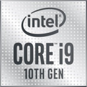 CPU INTEL Core i9-10900 2,80GHz 20MB L3 LGA1200, BOX