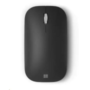 MS Modern Mobile Mouse Bluetooth XZ/AR/CS/SK Hdwr Black