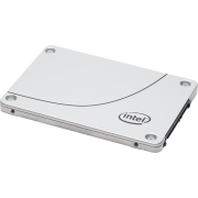 Intel® SSD DC S4610 Series (960GB, SATA III, OEM 3D2 TLC)