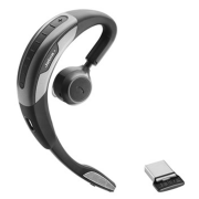 Jabra Bluetooth Headset Motion UC, MS