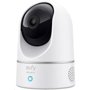 Anker Eufy Indoor Cam 2K Pan & Tilt White