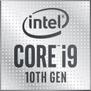CPU INTEL Core i9-10900F 2,80GHz 20MB L3 LGA1200, BOX (bez VGA)