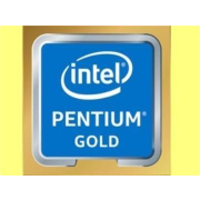 CPU INTEL Pentium Dual Core G6500 4,10GHz 4MB L3 LGA1200, BOX