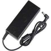 Aruba Instant On 12V Power Adapter
