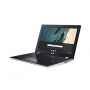 "ACER NTB Chromebook 311 - 11.6"" HD IPS Touch, Celeron N4120, 4 GB, 64GB eMMC, UHD Graphics, OS"