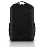 Dell Essential Backpack 15 – ES1520P