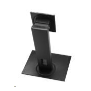 BALENO PO 4ks - ASUS LCD PIVOT - Height Adjustable Monitor Stand  - PIVOT noha samotná