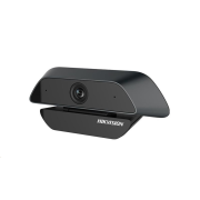 HIKVISION WebCam DS-U12 2MP, 1920x1080, 30fps, USB 2.0