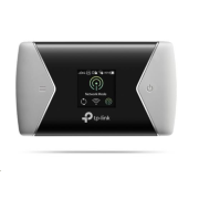 TP-Link M7450 [300 Mbps LTE-Advanced Mobile Wi-Fi]