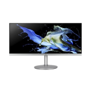 "ACER LCD CB342CKsmiiphzx, 86cm (34"") IPS LED,3440x1440@75Hz,21:9,100M:1,400cd/m2, 178°/178°, 1ms(VRB"