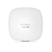 Aruba Instant On AP22 (RW) 2x2 Wi-Fi 6 Indoor Access Point